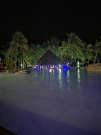 ...să greșești în turism in Fiji