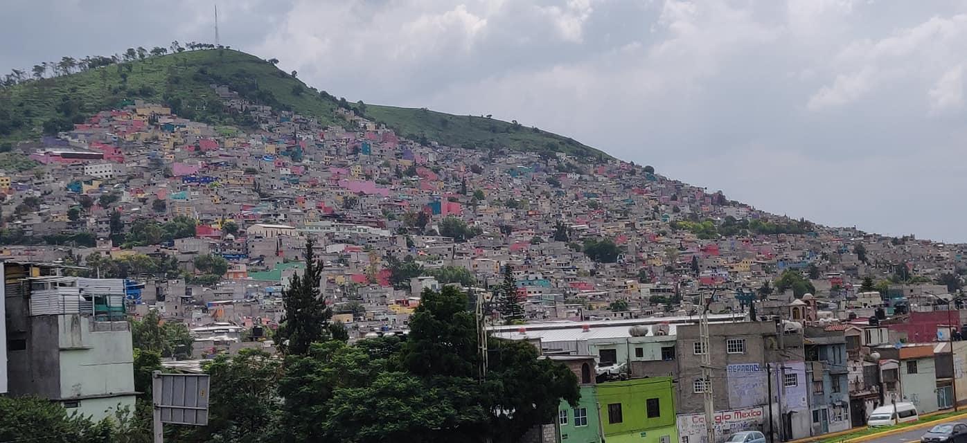 Ciudad1