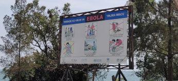 Da, Ebola! O urgență corect gestionată (cel puțin în regiunea Goma)